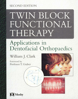 Download Twin Block funktional therapy - William J. Clark