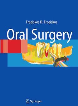 download Fragiskos D. Fragiskos / Фрагискос. - Oral Surgery / Хирургическая стоматология