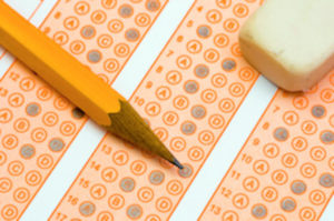 Скачать Шпаргалки, тесты и ответы к госэкзаменам (госам) по стоматологии