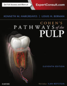 Download Cohen's Pathways of the Pulp Expert Consult, 11th Edition - Kenneth Hargreaves