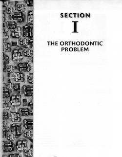 Download Contemporary Orthodontics 3rd - Proffit