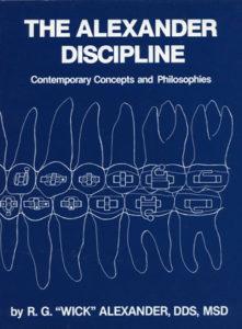 Скачать Современная концепция и философия ортодонтии - Wick Alexander, перевод Герасимов