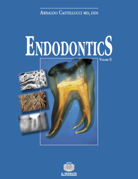 Download Arnaldo Castellucci Endodontics volume 2